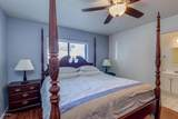 8033 Colby Street - Photo 18