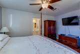 8033 Colby Street - Photo 19