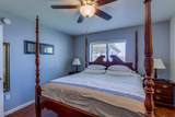 8033 Colby Street - Photo 20