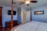8033 Colby Street - Photo 21