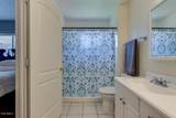 8033 Colby Street - Photo 23