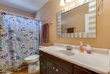 8033 Colby Street - Photo 25