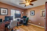 8033 Colby Street - Photo 26