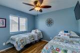8033 Colby Street - Photo 27