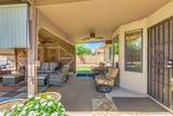 8033 Colby Street - Photo 29