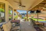 8033 Colby Street - Photo 31