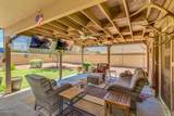 8033 Colby Street - Photo 32