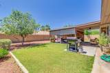 8033 Colby Street - Photo 33
