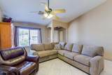 8033 Colby Street - Photo 6