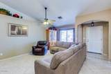 8033 Colby Street - Photo 7