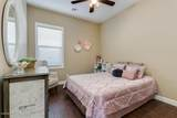 21758 222ND Way - Photo 41