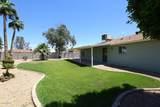 552 Sunwood Circle - Photo 33