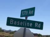 8802 537TH Avenue - Photo 2