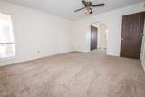 972 Sahuaro Drive - Photo 16
