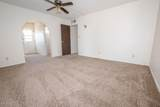 972 Sahuaro Drive - Photo 17