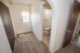 972 Sahuaro Drive - Photo 18