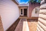 972 Sahuaro Drive - Photo 3