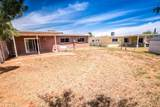 972 Sahuaro Drive - Photo 32