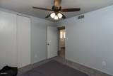 2228 Estrella Circle - Photo 30