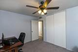 2228 Estrella Circle - Photo 32