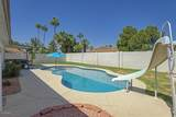 2228 Estrella Circle - Photo 43