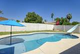 2228 Estrella Circle - Photo 44