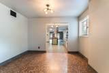 8051 15TH Avenue - Photo 6