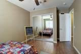 5022 Topeka Drive - Photo 26