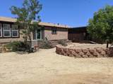 347-367 Mescal Mountain Road - Photo 3