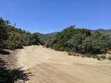 347-367 Mescal Mountain Road - Photo 32