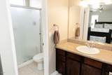 3600 Hayden Road - Photo 10