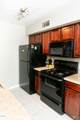 3600 Hayden Road - Photo 17