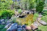 2061 Canyon Ridge Trail - Photo 19