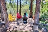 2061 Canyon Ridge Trail - Photo 22