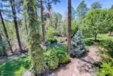 2061 Canyon Ridge Trail - Photo 25