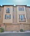 2433 Montecito Avenue - Photo 7