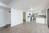 14513 Country Club Drive - Photo 14