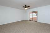 14513 Country Club Drive - Photo 16