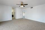 14513 Country Club Drive - Photo 17