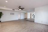 14513 Country Club Drive - Photo 26