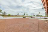 14513 Country Club Drive - Photo 3