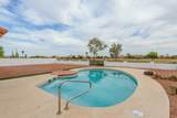 14513 Country Club Drive - Photo 8