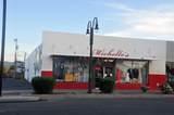 707 Western Avenue - Photo 5