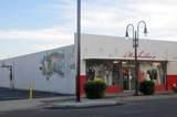 707 Western Avenue - Photo 6