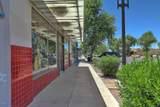 707 Western Avenue - Photo 7