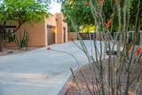 14429 Vallejo Street - Photo 5