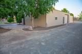 14429 Vallejo Street - Photo 66