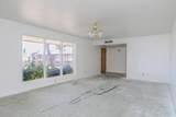 617 Spencer Circle - Photo 13