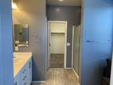 8503 Peppertree Lane - Photo 17
