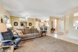 16061 Verbena Lane - Photo 4